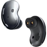 Fone De Ouvido Bluetooth Samsung Galaxy Buds Live - True Wireless Com Microfone - Unissex