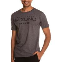Camiseta Mizuno Kori - Masculino