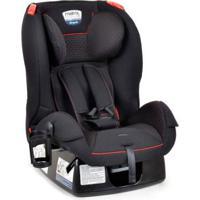 Cadeira Para Auto Matrix Evolution Burigotto - Unissex-Preto