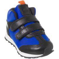 Tênis Infantil Ortopé Jogger Jr