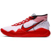Tênis Nike Zoom Kd12 'Youtube' Masculino