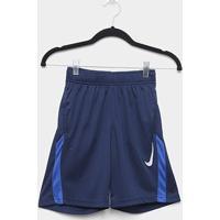 Short Infantil Nike B Core Training Masculino - Masculino
