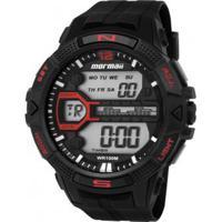 Relógio Mormaii 5000/8P