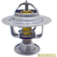 Válvula Termostática - Mte-Thomson - Fiat 147 1.3 1976 Até 1988 - Motor A Álcool - Cada (Unidade) - Vt208.85