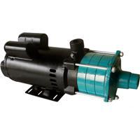 Motobomba Centrífuga Trifásica Eletroplas Ecm-200 M/T Br 4E 2.0Cv