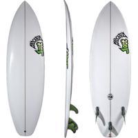 Prancha De Surf …Lost Short Round