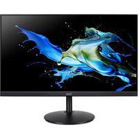 Monitor Acer Led, 23.8´, Full Hd, Ips, Hdmi/Displayport, 1Ms - Cb242Y B