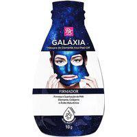 Rk Kiss New York Galáxia Máscara Facial 10G - Firmador