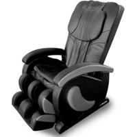 Cadeira De Massagem Kikos G500 - Unissex