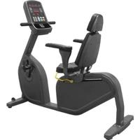 Bicicleta Horizontal Wellness Semi-Profissional - H3000 - Unissex