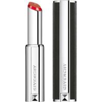Batom Líquido Givenchy - Le Rouge Liquide 107 Nude Velours - Feminino-Incolor