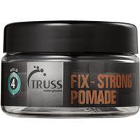 Truss Pomade Fix Strong - Pomada 55G
