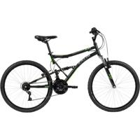 Bicicleta Aro 26 Xrt - Caloi