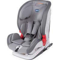 Cadeira Para Auto 9 A 36 Kg Youniverse Fix Pearl