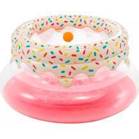 Cercadinho Inflável Donut – Fun Divirta-Se