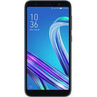 Smartphone Asus Za550Kl Zenfone Live L2 32Gb Preto