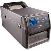 Impressora Industrial De Etiqueta Honeywell Pd43, 203 Dpi, 200 Mm/S (8 Ips), Usb- Pd43A03100010201