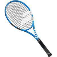 Raquete De Tênis Babolat Pure Drive + -L3 (4 3/8) - Unissex