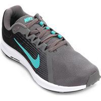 2e1e204b98 Netshoes  Tênis Nike Wmns Downshifter 8 Feminino - Feminino