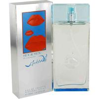 Sea & Sun In Cadaques By Salvador Dali 100 Ml