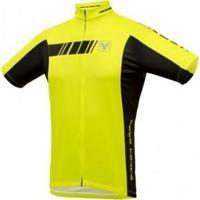 dbc1633e55 Netshoes  Camisa Freeforce Sprint - Masculino