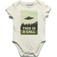 This Is A Call - Body Infantil