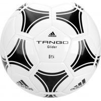 Bola Campo Adidas Tango Glider