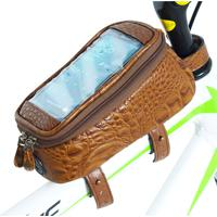 Bolsa De Quadro Smartphone Big Couro Ch637 - Northpak