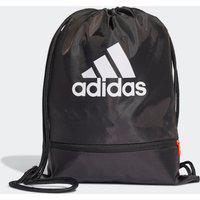 Bolsa Gym Sack Adidas Sport Performance