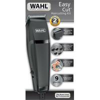 Máquina De Corte Wahl Easy Cut 127V Ref:9314-2955