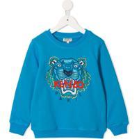 Kenzo Kids - Azul