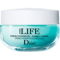 Hidratante Facial Hydra Life Sorbet Creme 50Ml