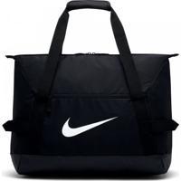 Bolsa Nike Academy Team Duffle