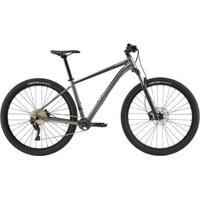 Bicicleta Cannondale Trail 4 2020 - Aro 29 - Unissex