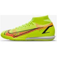 Chuteira Nike Mercurial Superfly 8 Academy Masculina