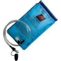 Cantil Flexível C/ Hidrat 4 Envelope Trilhas E Rumos - Unissex