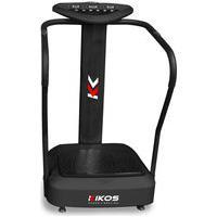 Plataforma Vibratória Kikos Fitplateix 110V