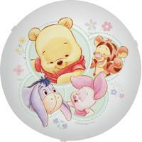 Plafon Disney Baby Pooh Startec -