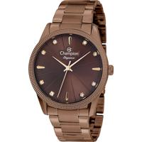 Relógio Champion Feminino Elegance Cn25823R