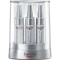 Sérum Eucerin Hyaluron Filler Concentrate- 3 Unidades