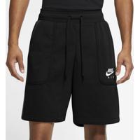 Shorts Nike Air