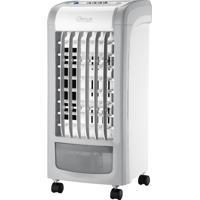 Climatizador De Ar Cadence Climatize Compact 302 Frio 220V
