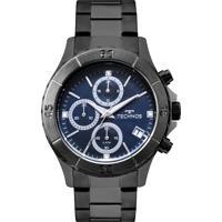 E Clock  Relógio Technos Feminino Js15Fl 4A 95c07f0a8b