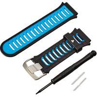 Pulseira Garmin Para Forerunner 920Xt Azul/Preto