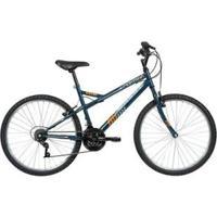 Bicicleta Mtb Caloi Montana Aro 26 - Unissex