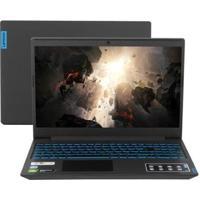 Notebook Gamer Lenovo Ideapad L340-15Irh - Unissex