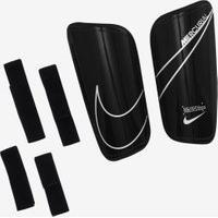 Caneleira Nike Mercurial Hardshell