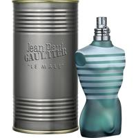 Perfume Jean Paul Gautier Le Male Masculino Eau De Toilette