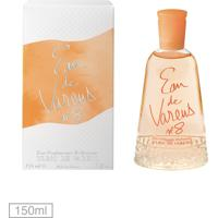 Perfume No 8 Ulric De Varens 150Ml