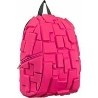 Mochila Madpax Blok - Unissex-Pink